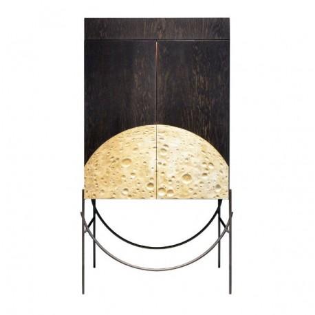 Mueble bar Luna