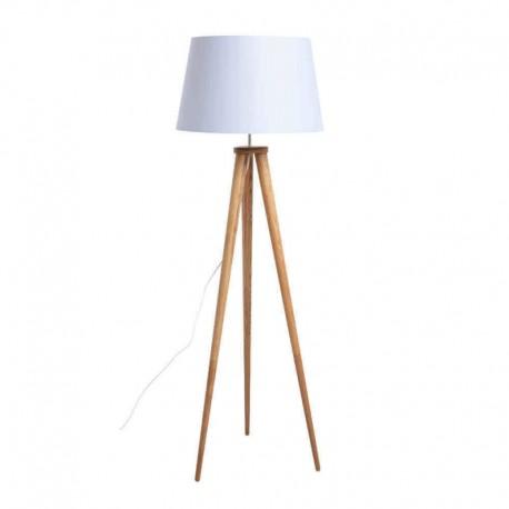 Lámpara de pie Boreal