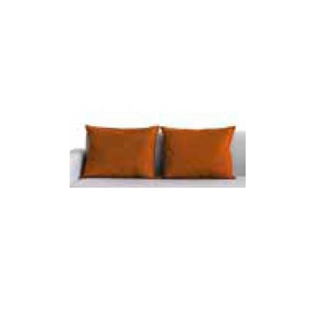 Cojín sofás Casual