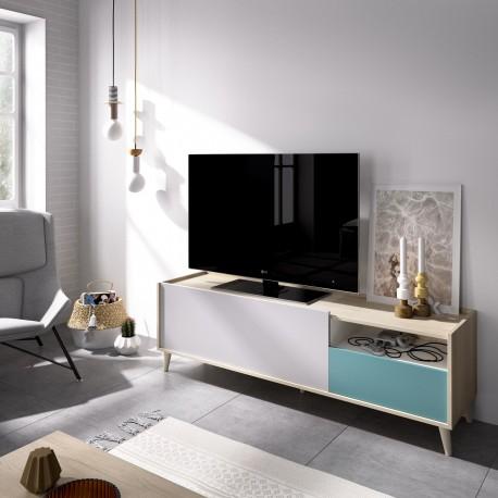 Mueble TV Moon