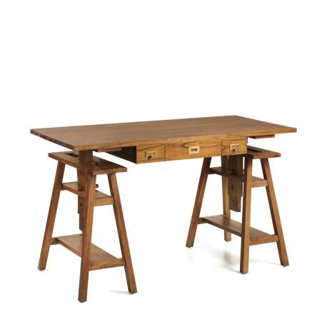 Mesa escritorio Medan