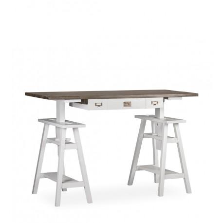 Mesa escritorio Teide