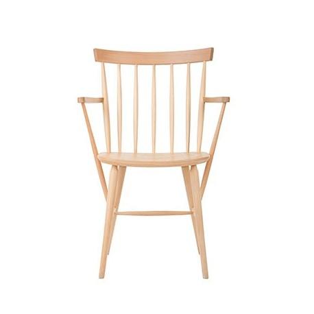 Vicky sillón