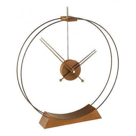 Reloj Aire de Nomon