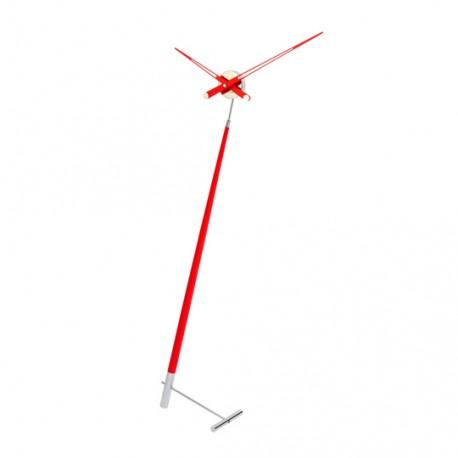 Reloj Pisa de Nomon