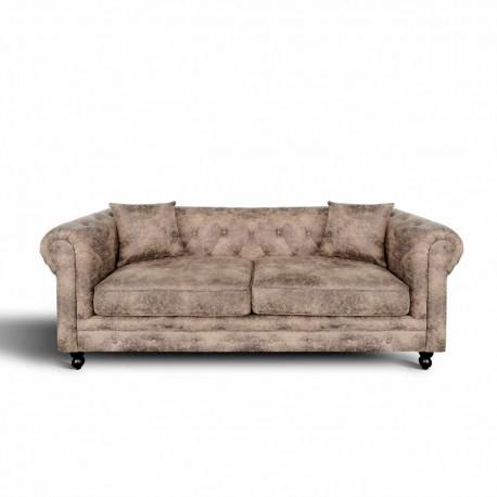 Sofa Chester Suki