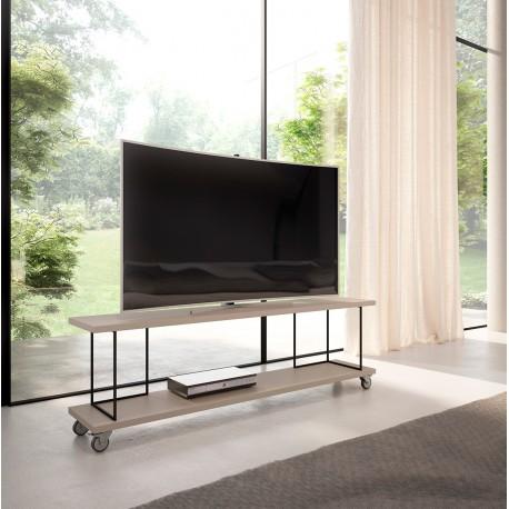 Mueble TV Marbella