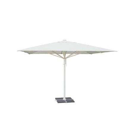 Parasol sombrilla A2