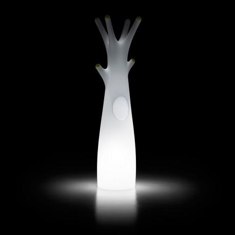 Perchero Godot Light