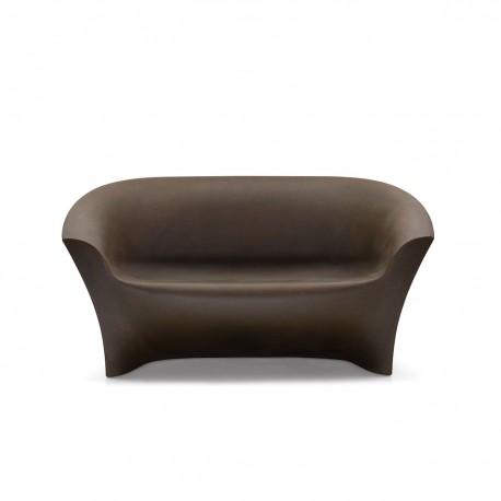 Ohla sofá