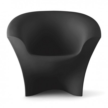 Ohla sillón