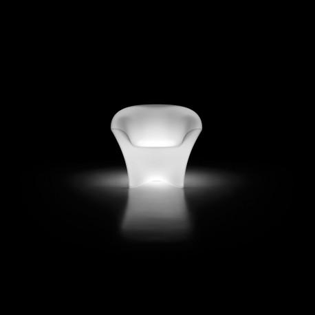 Ohla sillón light