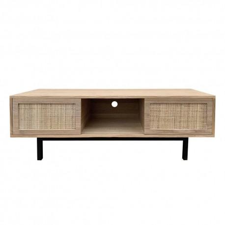 Mueble TV Taboada