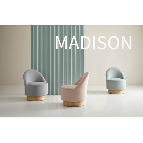 Butaca Madison