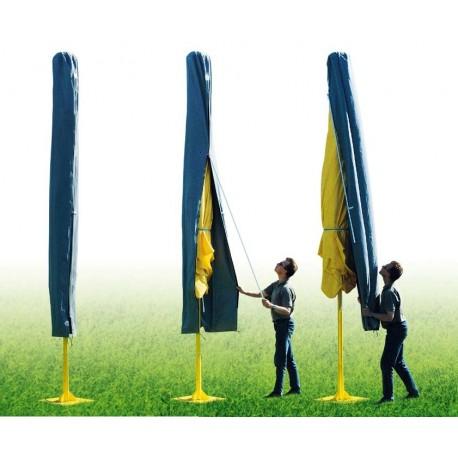 Funda protectora parasol Macsymo