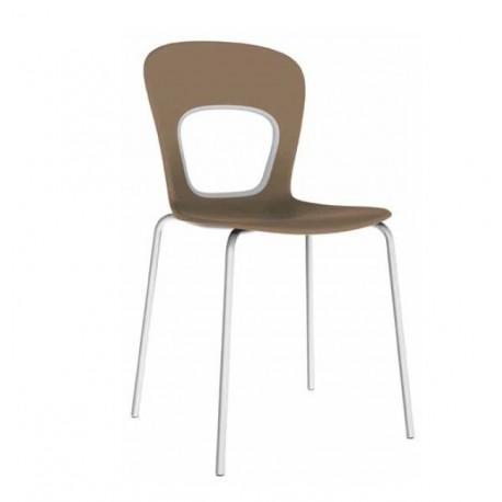 Silla de dise o wire silla para interiores o exterior for Sillas diseno valencia
