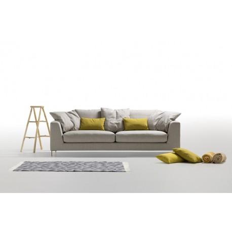 Sofá Loft 208
