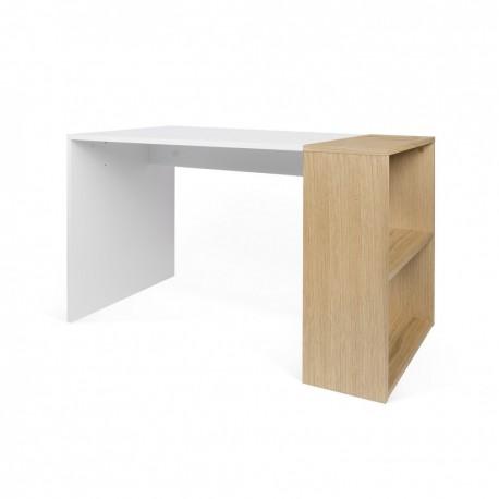 Mesa escritorio Harbour
