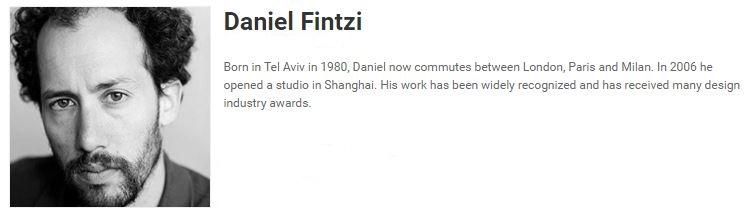 Daniel Fintzi