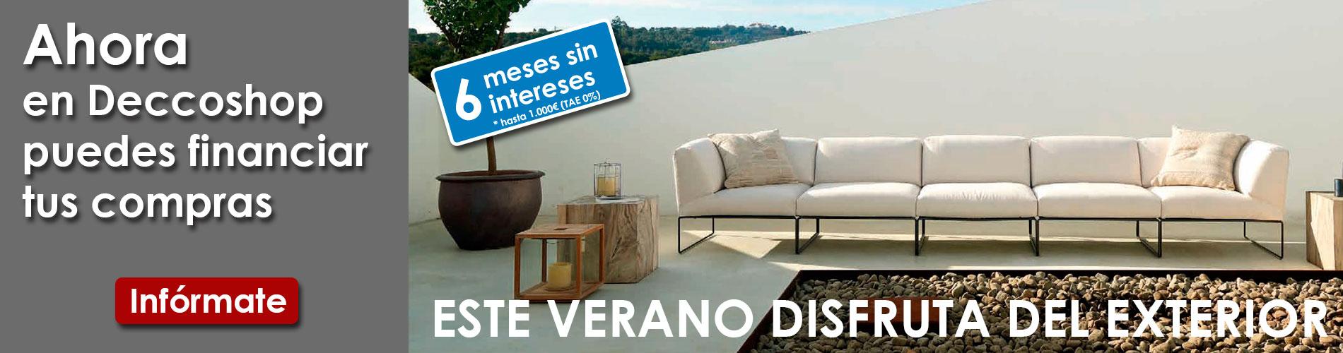 Tu mueble on line beautiful conoce nuestras formas de - Tu mueble online ...