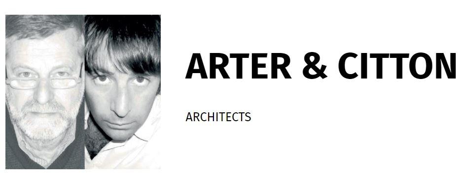 Arquitectos Arter