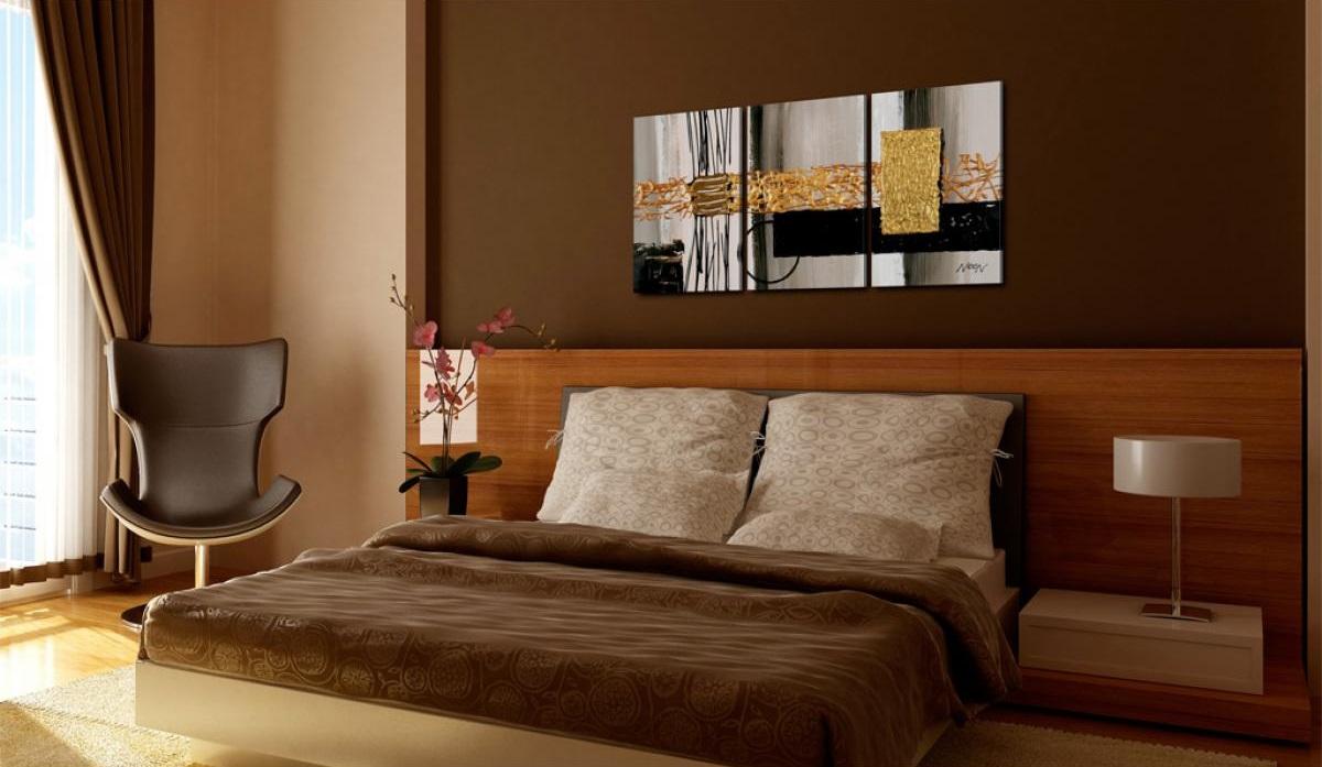 cuadros para dormitorio