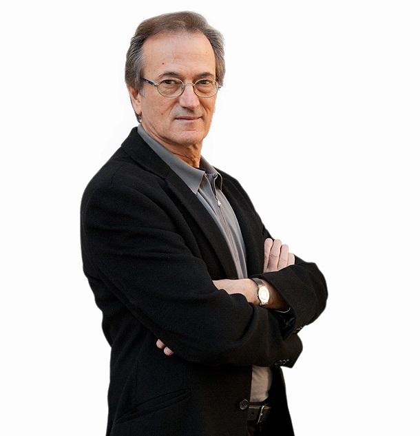Josep Llusca