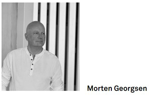 Morten Georgsen