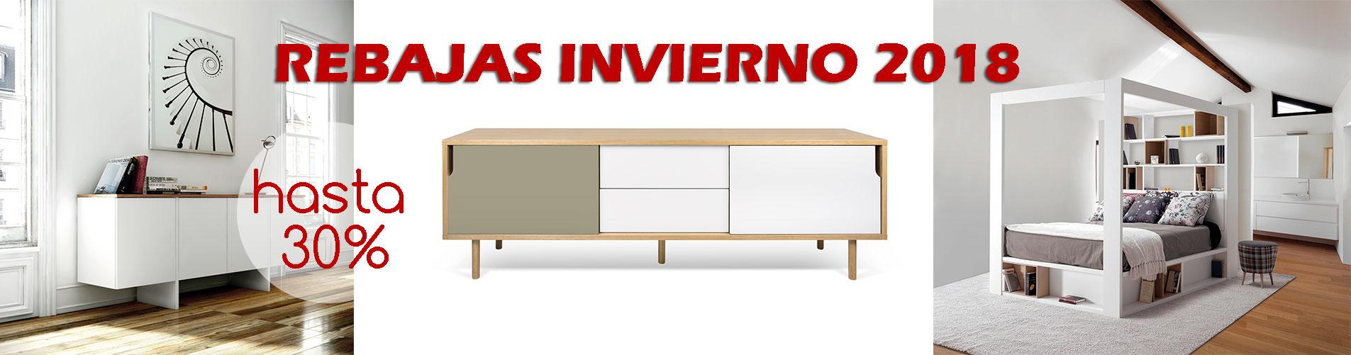 Tu tienda de muebles online y decoraci n deccoshop for Muebles online rebajas