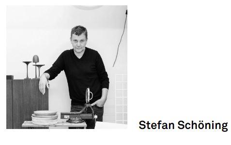 Stefan Schöning