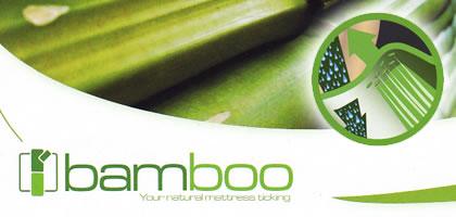 tratamiento bamboo