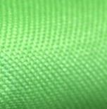 Poliéster Verde