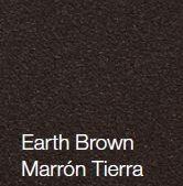MARRON TIERRA AW