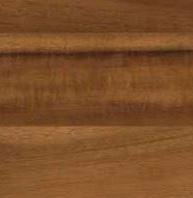 Tapa madera