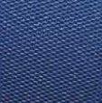 Azul electrico 3D