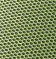 Verde cesped 3D