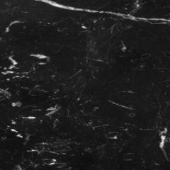 mármol negro