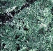 Mármol verde Green Aver