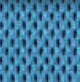 Agora Blue 3D