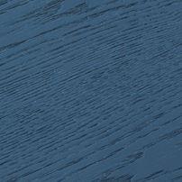 Azul Teulat