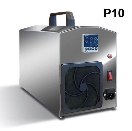 OZONO P10
