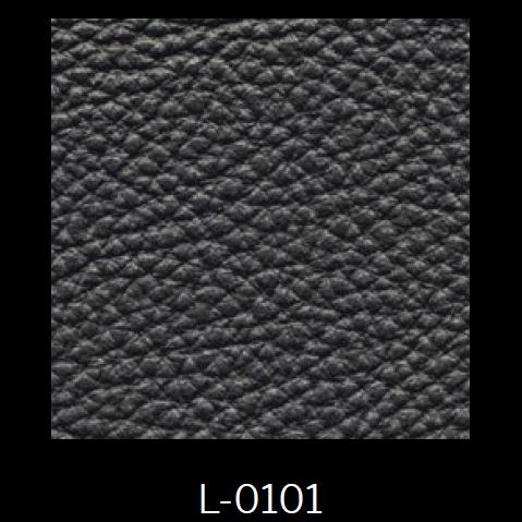 PIEL L-0101
