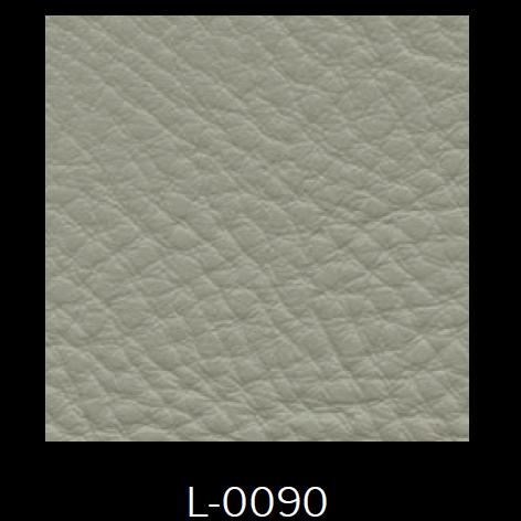 PIEL L-0090
