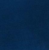 Azul Medianoche SPS