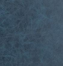 Azul Mali