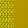 Verde 3401