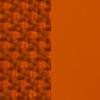 Naranja 2001