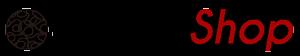 DeccoShop