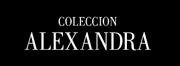 Logo Colección Alexandra