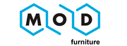 Logo MOD furniture